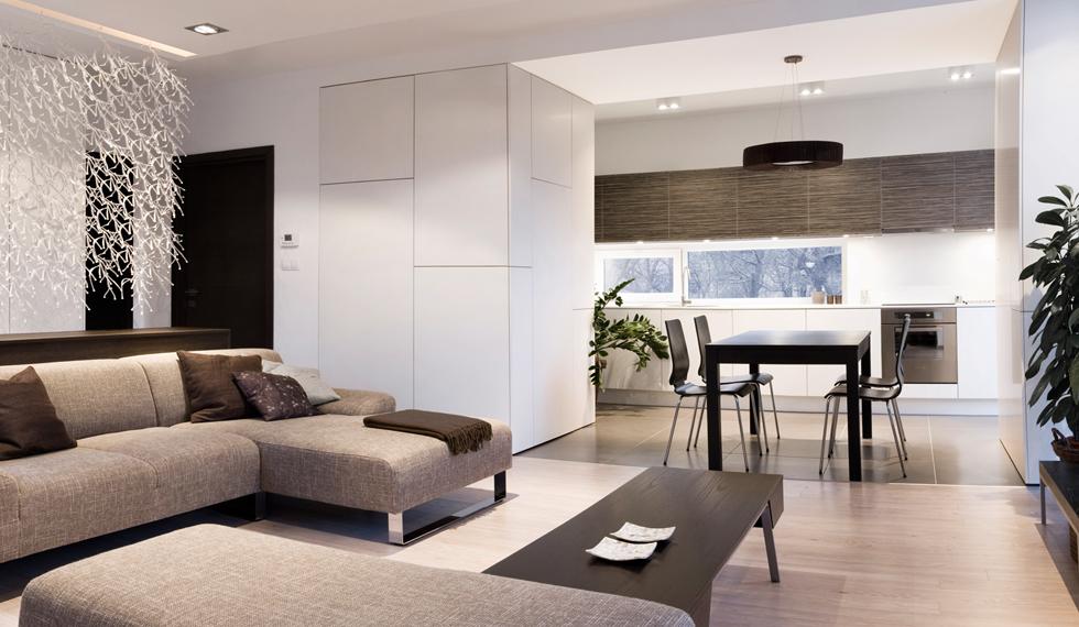 M2DESIGN • Portfolio • élhető design